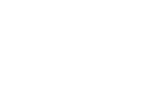 Maids of Honor Logo