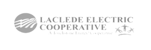 Laclede Electric Cooperative